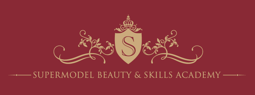 SUPERMODEL BEAUTY & SKILLS ACADEMY PLT